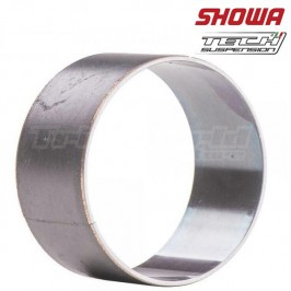 Top Slider Bush Tech and Showa Front Fork 39MM