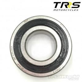 Rodamiento cigüeñal TRRS RR y GOLD SKF 6206