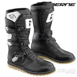 Boots Gaerne Pro Tech Black...