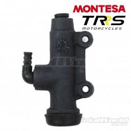 Bomba de freno trasero Montesa y TRRS