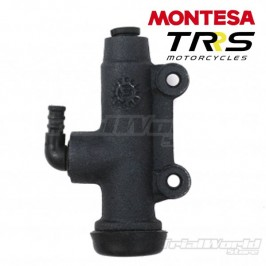 Rear brake pump Montesa Cota and TRRS
