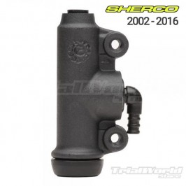 Sherco Rear Brake Pump 2011...