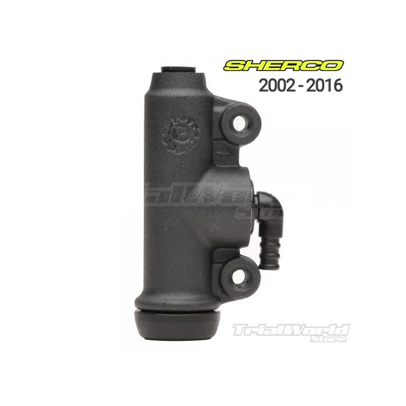 Sherco Rear Brake Pump 2011 to 2021