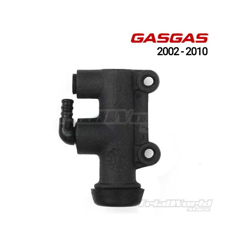 Bomba de freno trasero Gas Gas TXT 2002 a 2010