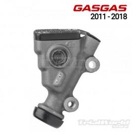 Bomba de freno trasero Gas Gas TXT 2011 a 2018
