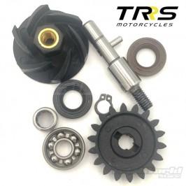 TRS water pump repair kit
