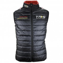 Official TRS Motorcycles Vest 2020