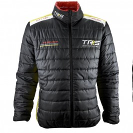 Official TRS Motorcycles Jacket 2020