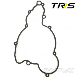 Clutch housing seal TRRS ONE and RR 17