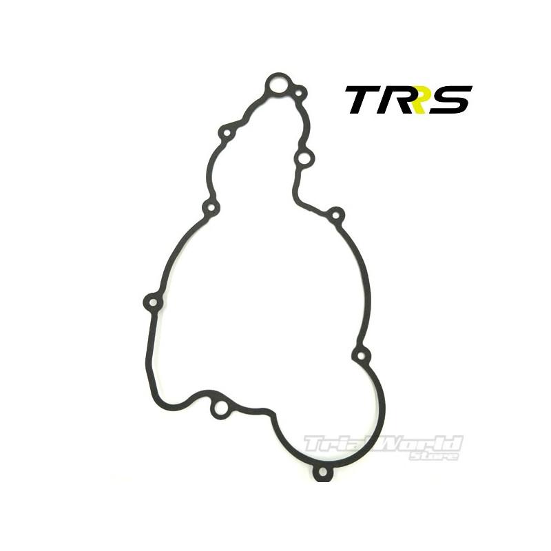 Junta cárter de embrague TRRS
