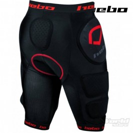 Protection Hebo Culotte Defender 2.0 Enduro & Bike