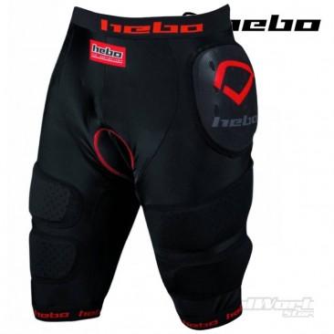Protector Hebo Culotte Defender 2.0 Enduro & Bike