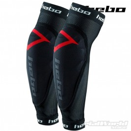 Coderas Hebo Defender PRO Trial y Enduro