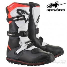Boots Alpinestars Tech T...