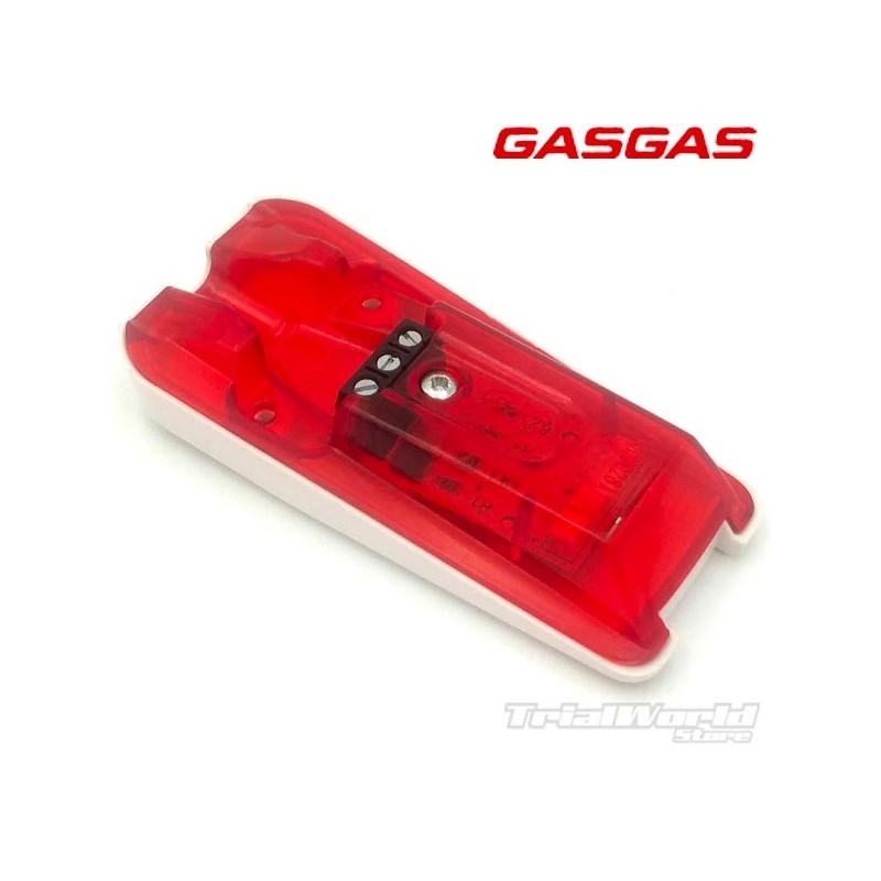 Piloto trasero led Gas Gas TXT 2011 al 2020