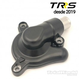 TRRS water pump cover from 2019