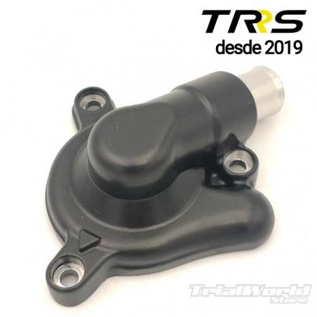 Tapa bomba de agua TRRS desde 2019