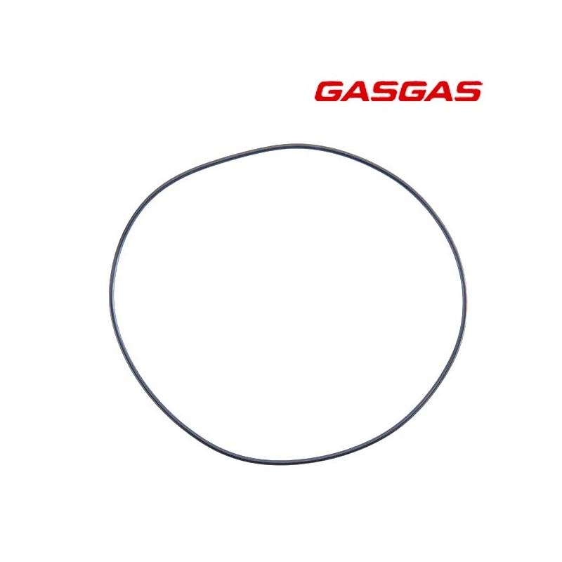Junta tórica interior culata Gas Gas