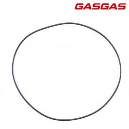 Junta tórica exterior culata Gas Gas