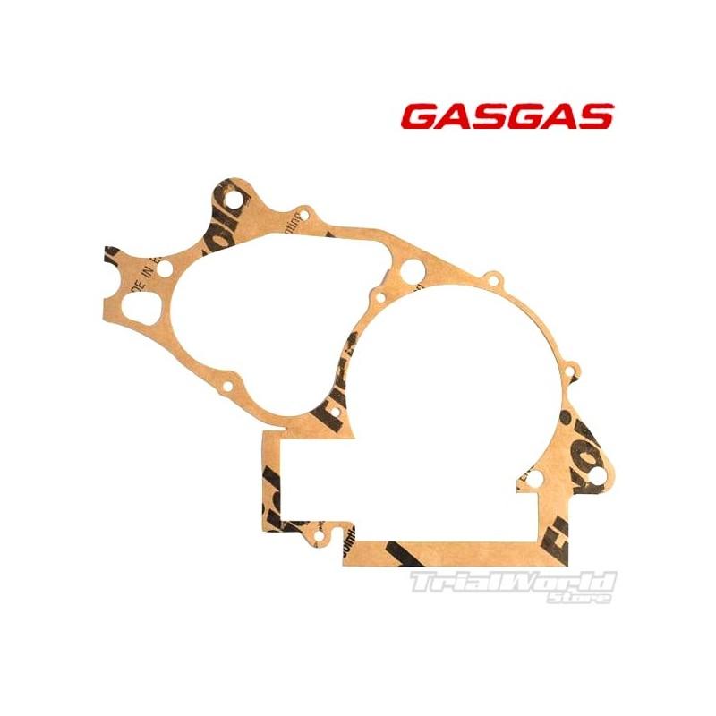 Gas Gas TXT Pro 2002 to 2020 crankcase gasket Gas Gas TXT Pro 2002 to 2020