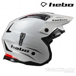 Helmet Hebo Zone4...