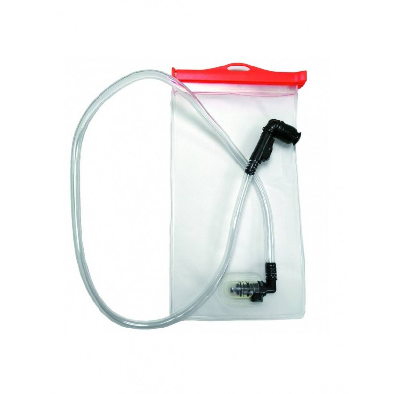Camelback Hydration Bag