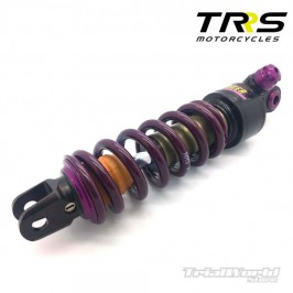 Amortiguador Reiger 3 vías para TRRS One y RR