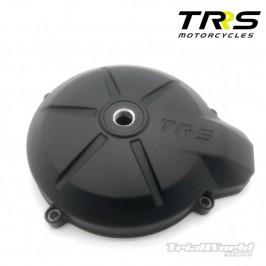 Tapa encendido TRRS One y RR 2016 al 2018