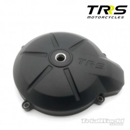 TRRS One, Gold, Raga Racing and X-Track Ignition Caps