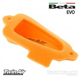 Filtro de aire Beta Evo Trial