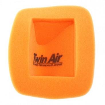 Filtro de aire Montesa Cota 315