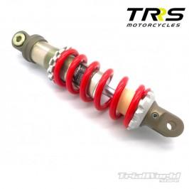 Amortiguador R16V para TRRS One y RR