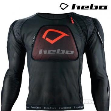 Chaqueta Hebo Defender 2.0 Jacket Enduro y Trial