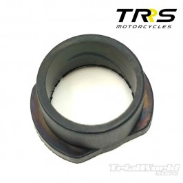 TRRS Silent rubber seals
