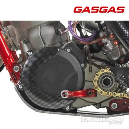 Protector tapa encendido Gas Gas 2002 al 2018