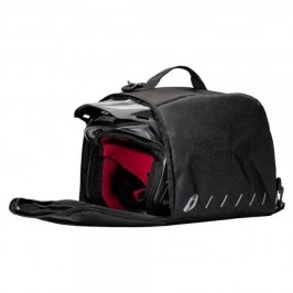 Trials helmet bag Jitsie Solid