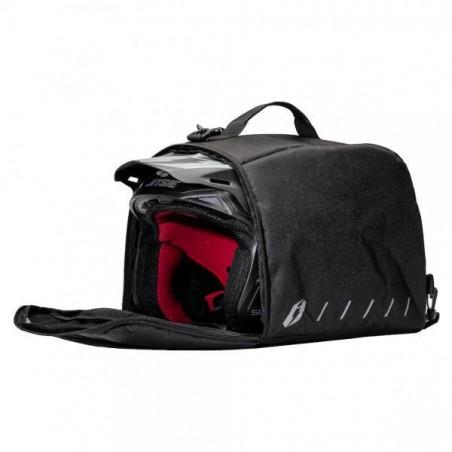 Bolsa para casco de trial