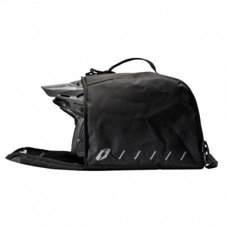Trials helmet bag Jitsie Solid