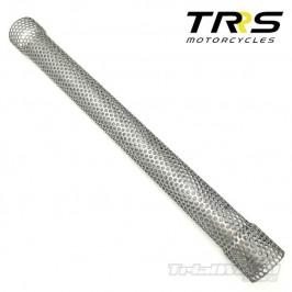 TRRS Silent Inner Tube