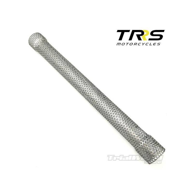 Tubo interno silencioso TRRS