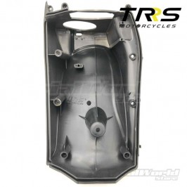 Caja inferior del filtro de aire TRRS