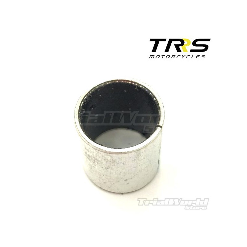 Casquillo tensor cadena TRRS One y RR