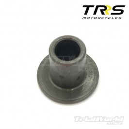 Brake lever sleeve for TRRS
