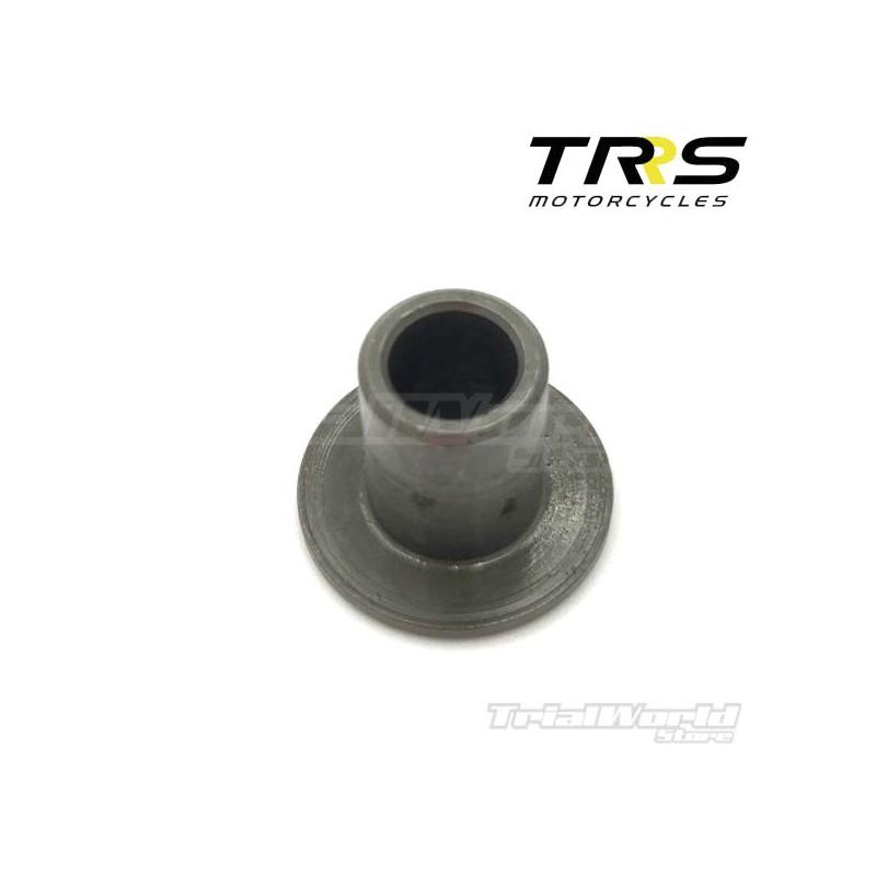 Casquillo palanca de freno para TRRS