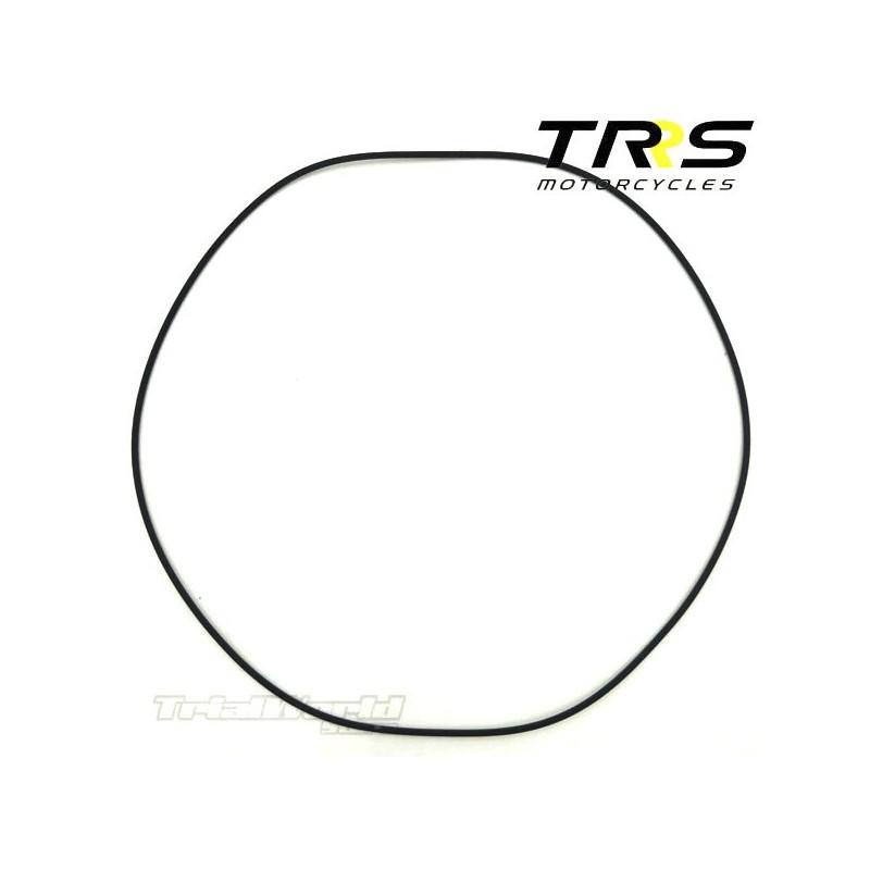 Torica tapa de embrague TRRS todas