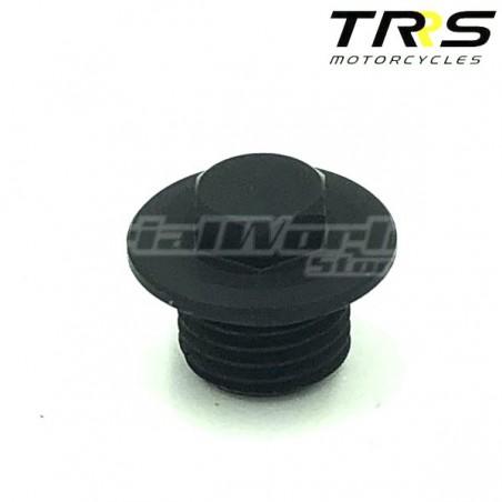 Tapón de radiador para TRRS
