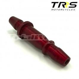 Tubo desvaporizador TRRS Gold/One/RR