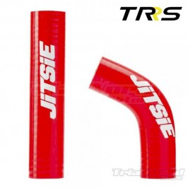 TRS One and Raga Racing Cooling Sleeves