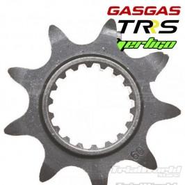 Transmission sprocket for GASGAS TXT, TRRS and Vertigo