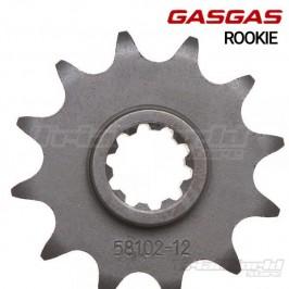 Transmission sprocket for Gas Gas Rookie